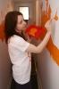 Bajkowe kaciki Fundacji Orange_01