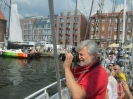 baltic sail 2014_10