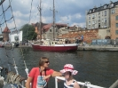baltic sail 2014_11