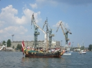 baltic sail 2014_12