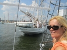 baltic sail 2014_13