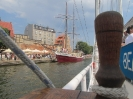 baltic sail 2014_18