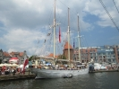 baltic sail 2014_19