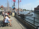 baltic sail 2014_01