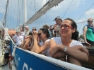 baltic sail 2014_20