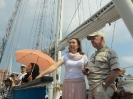 baltic sail 2014_23