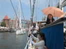 baltic sail 2014_25