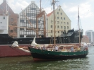 baltic sail 2014_26