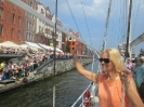 baltic sail 2014_27