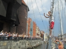 baltic sail 2014_28