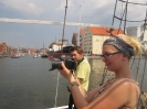baltic sail 2014_30