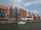 Baltic Sail 2014