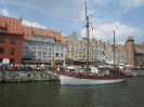 baltic sail 2014_34