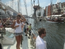 baltic sail 2014_35