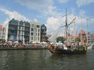 baltic sail 2014_36