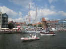 baltic sail 2014_37