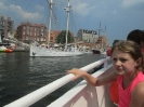 baltic sail 2014_38