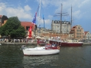 baltic sail 2014_39