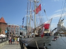 baltic sail 2014_03