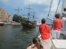 baltic sail 2014_40