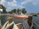 baltic sail 2014_42