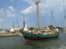 baltic sail 2014_44