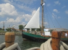 baltic sail 2014_45