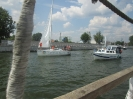 baltic sail 2014_48