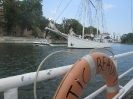 baltic sail 2014_51