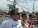 baltic sail 2014_53