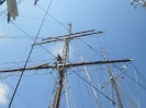 baltic sail 2014_56