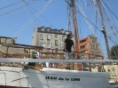 baltic sail 2014_57