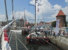 baltic sail 2014_07