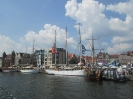 baltic sail 2014_08