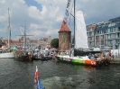 baltic sail 2014_09