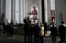 Beatyfikacja Jana Pawla II w Gdansku_11