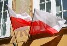Beatyfikacja Jana Pawla II w Gdansku_12