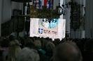Beatyfikacja Jana Pawla II w Gdansku_02