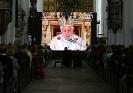 Beatyfikacja Jana Pawla II w Gdansku_05
