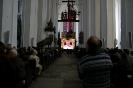 Beatyfikacja Jana Pawla II w Gdansku_06