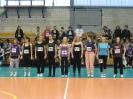 Casting na EURO 2012_22