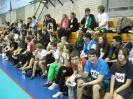 Casting na EURO 2012_32