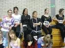 Casting na EURO 2012_33