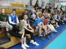 Casting na EURO 2012_07