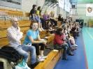 Casting na EURO 2012_09