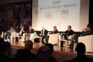 Debata o ACTA_15