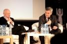 Debata o ACTA_26