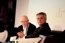 Debata o ACTA_08