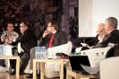 Debata o ACTA_09