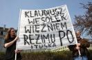 Wesolek demonstracja_01